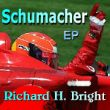 Schumacher EP Cover.JPG