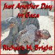 Single Cover - Gaza Large.JPG