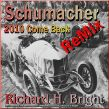 Schumacher Comeback cover Medium.jpg